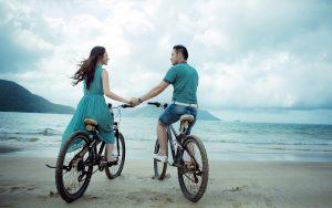 fiancés-love-marriage